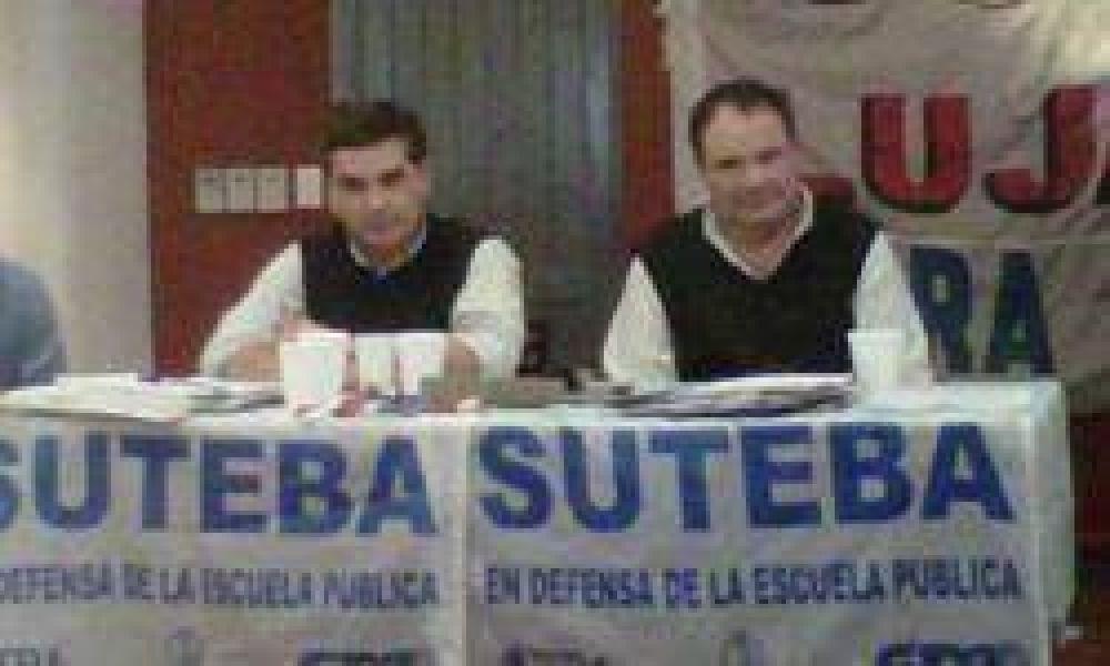 CONCEJALES DEL FPV-PJ PARTICIPARON DEL ENCUENTRO DE DELEGADOS