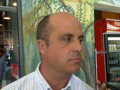 """Carrillo: """"estamos muy ansiosos de saber quién va a ser el nuevo Secretario de Turismo"""""""