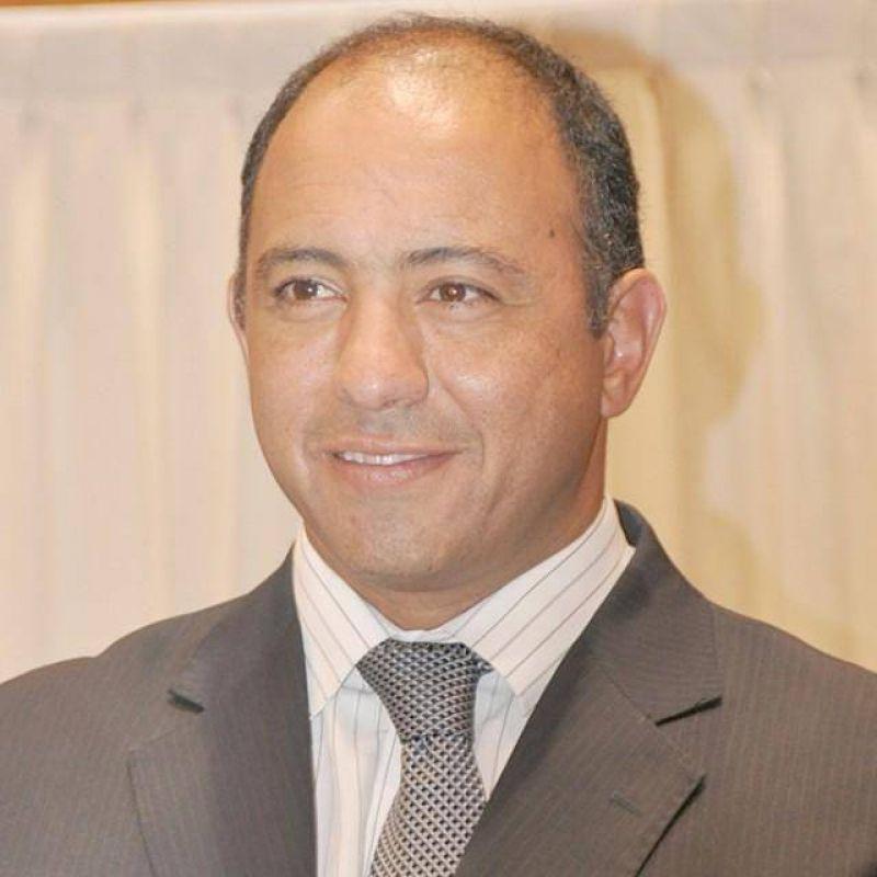 La ADP reclama por la apertura de paritarias