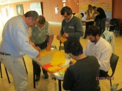 Nuevas empresas de Jóvenes Sanluiseños su suman a los talleres de Producción Limpia