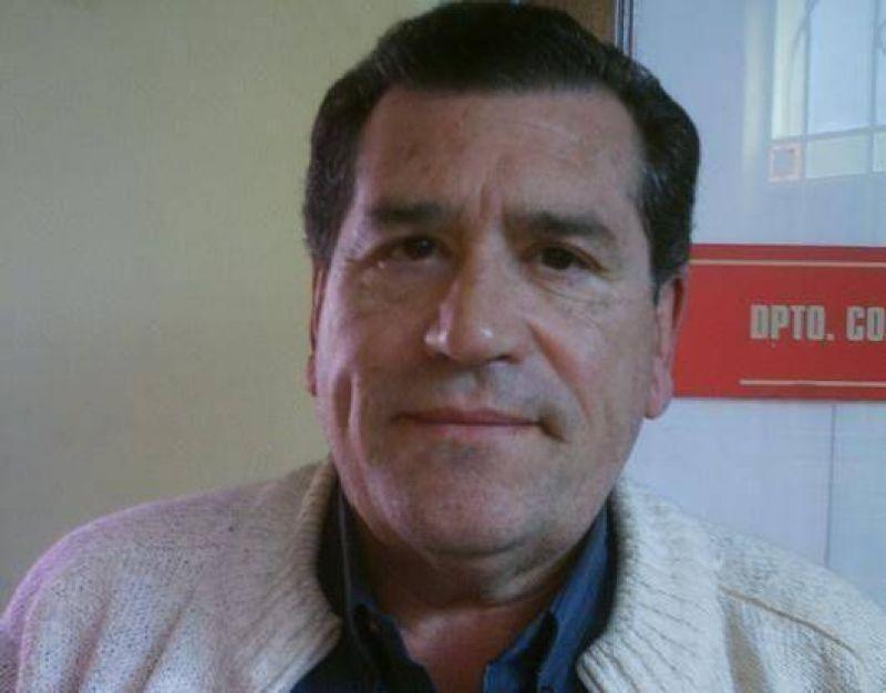 """Conflicto RTV: """"No se destrabaron los reclamos y existe un cuarto intermedio hasta el viernes 14"""""""