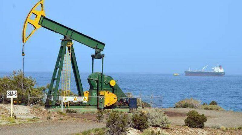 Petroleros vuelven a estar en alerta y movilización por la baja de equipos