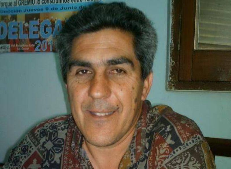 Docentes accidentados en Abra Pampa: Gremio solicitará mayor control de las unidades que los transportan