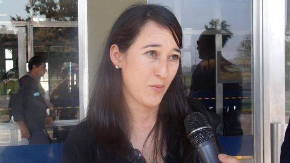 Empresarios formoseños destacaron decisión de CFK de fuerte defensa a la industria nacional