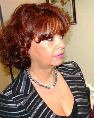 Exigen a la fiscal de Estado que querelle a la titular de la UCAP, Stella Maris Manzur