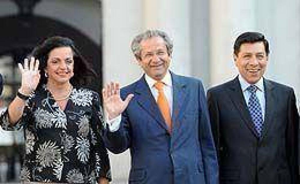 Debutó el Consejo de Defensa de la UNASUR con condicionamientos a EEUU por Cuba