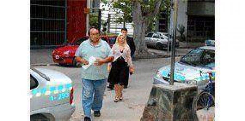 Arluni: gerente deberá declarar ante la jueza en una semana