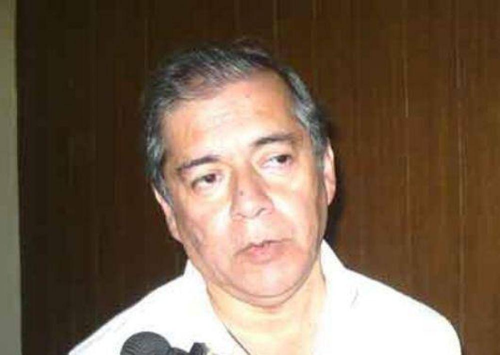Con políticas sanitarias buscan lograr en Jujuy un ambiente saludable