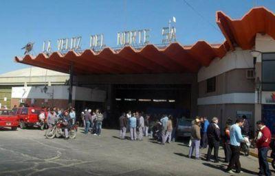 Empresas reemplazarán los servicios que presta La Veloz en la provincia