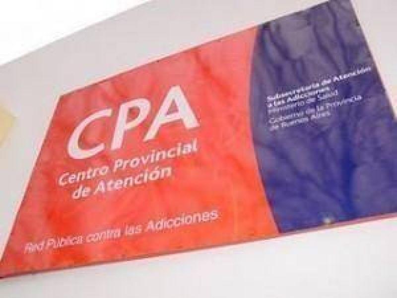 No aceptan nuevos pacientes en Comunidad Terapéutica de Mar del Plata