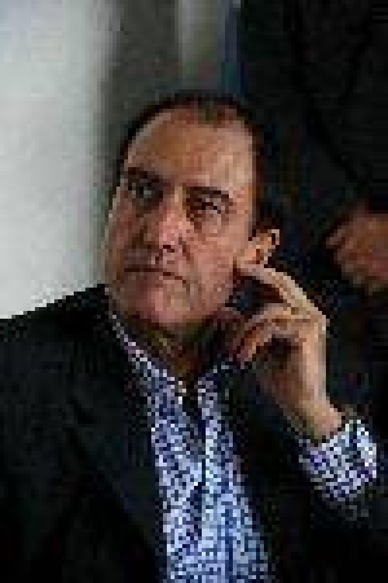 Roberto Iglesias dice que este gobierno defraudó rápidamente a la gente