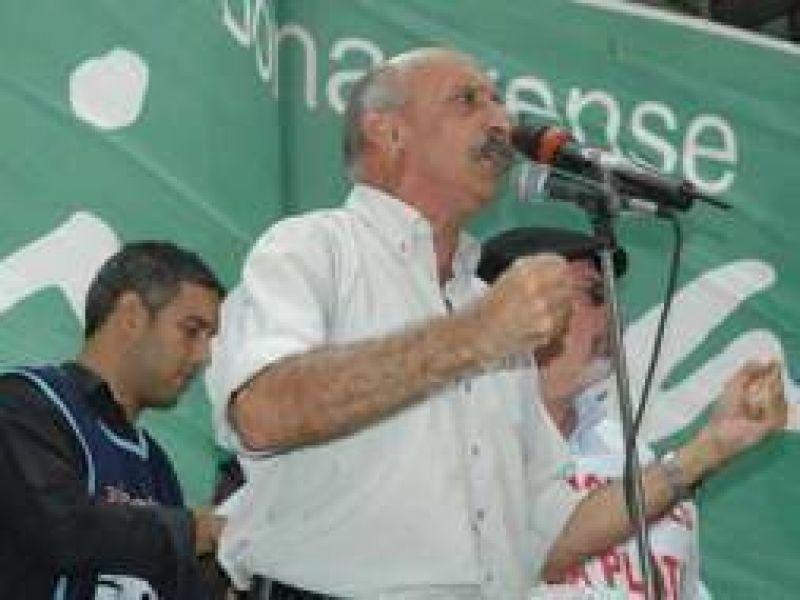 Elección en la AJB: Ganó Blasco y el oficialismo sigue al mando de los judiciales