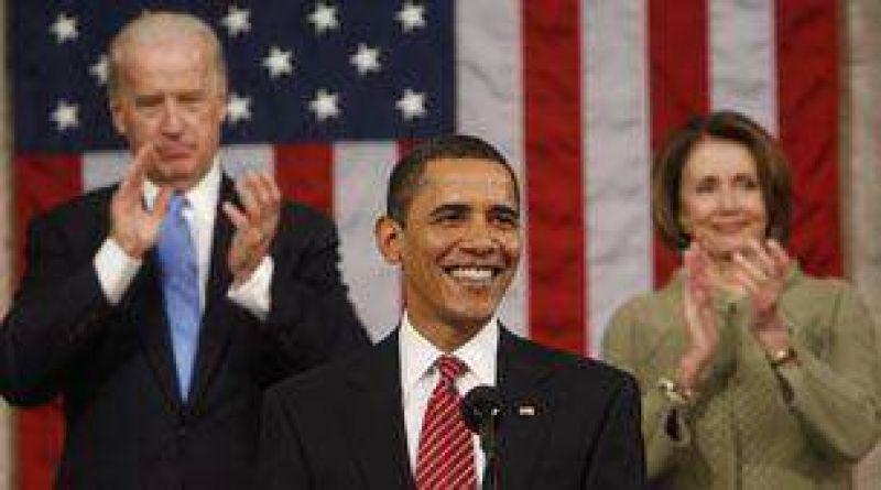 El Congreso de los Estados Unidos suaviza algunas restricciones hacia Cuba