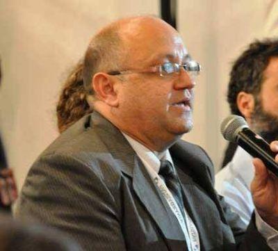 Avalle y Moreno son los representantes del Chaco en el Consejo Federal de Comunicación Audiovisual