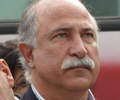 """Mario Fiad aseguró que la crisis social en Jujuy """"una vez mas se llevó una vida"""""""