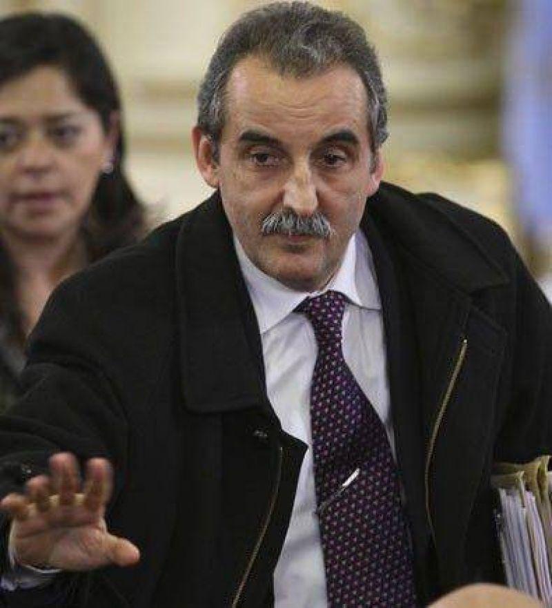 La intervención de Moreno agudiza la disputa entre el Gobierno y el agro