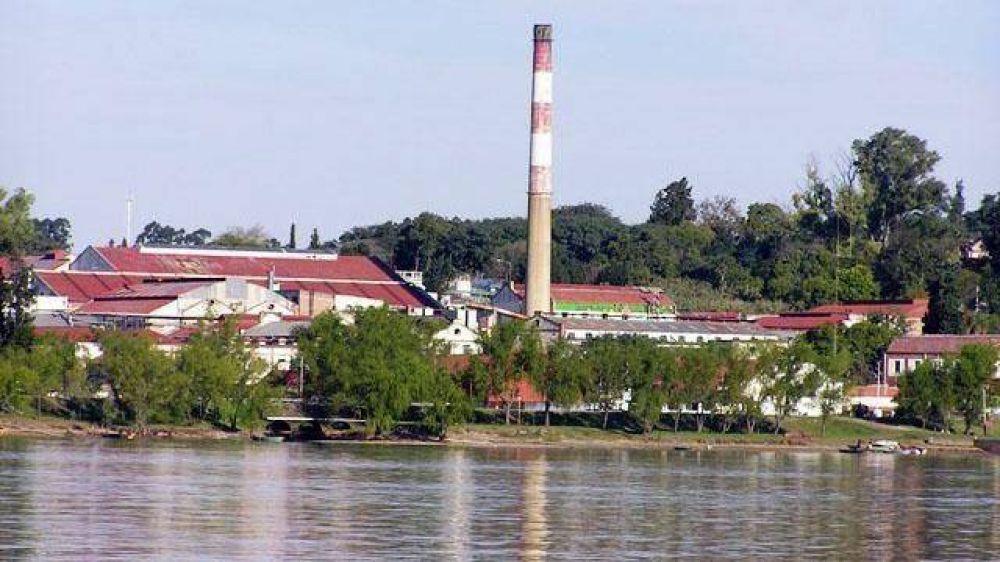 Santa Elena: sigue sin solución el conflicto por los despidos