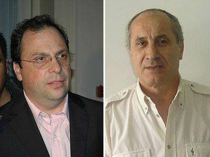 BROWN | PARTIDO JUSTICIALISTA    En medio de graves denuncias, hoy asumen las nuevas autoridades