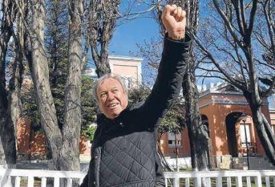El Gobierno busca acelerar el conflicto en Santa Cruz para que Peralta renuncie