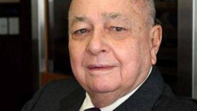 Presentaron pruebas que deslindan a Blaquier de los crímenes cometidos durante la dictadura
