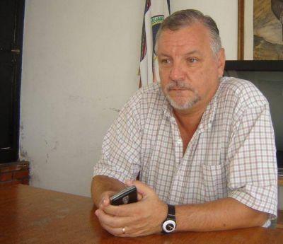 Desde la SUSEPU aseguran que la mayoría de los reclamos en Jujuy son por excesos en el consumo
