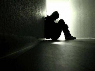 Preocupa el alto índice de suicidios de jóvenes en la Puna jujeña