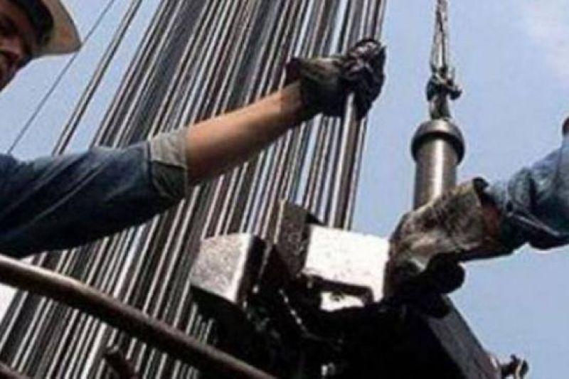 Petroleros modifican propuesta salarial en paritarias, pero no hay acuerdo