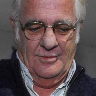 Caso García Belsunce: Carrascosa seguirá preso por el homicidio