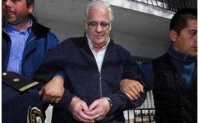 Caso Belsunce: La Justicia ratificó la perpetua para Carlos Carrascosa