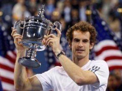 Andy Murray, el sobreviviente