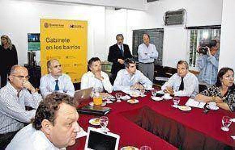Macri ya lo decidi�: las elecciones porte�as ser�n en junio o julio