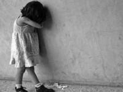 Extendieron plazo para anotarse en el Concurso contra Violencia Infantil