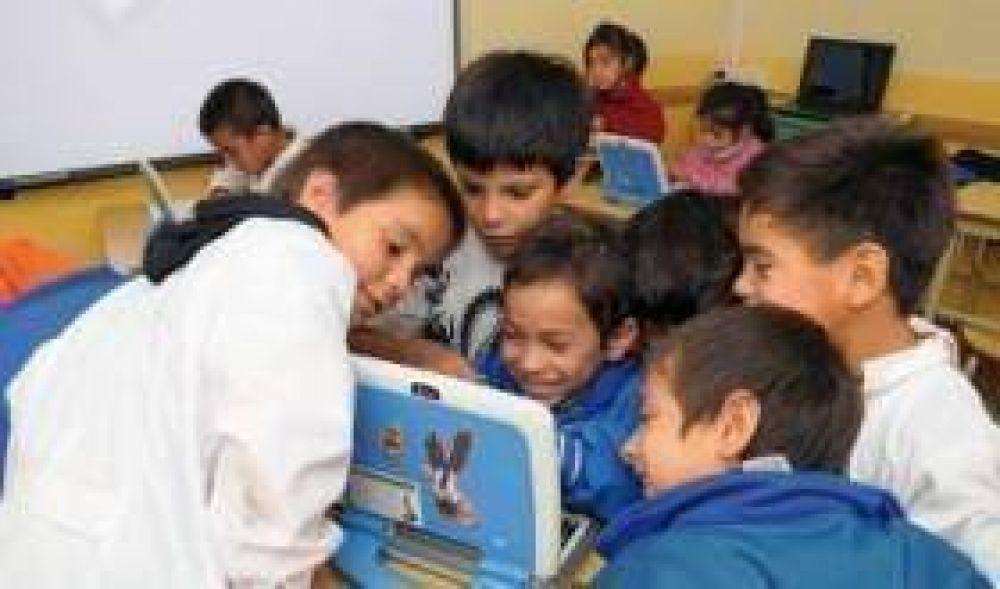 Vivir conectados: San Luis el Primer Estado Argentino con Internet gratuito