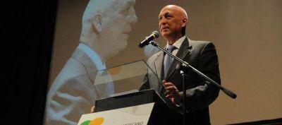 Productores de Santa Fe analizan ir a un paro agropecuario contra la Reforma Tributaria