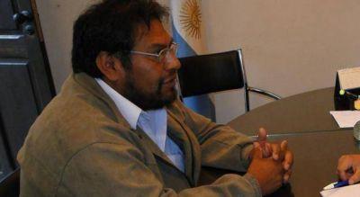 Humahuaca: el Concejo Deliberante aceptó la renuncia del intendente Lamas
