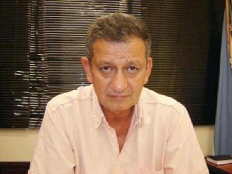 """Gremios quieren impugnar elecciones en las """"62"""" y piden elecciones en la CGT-Jujuy"""