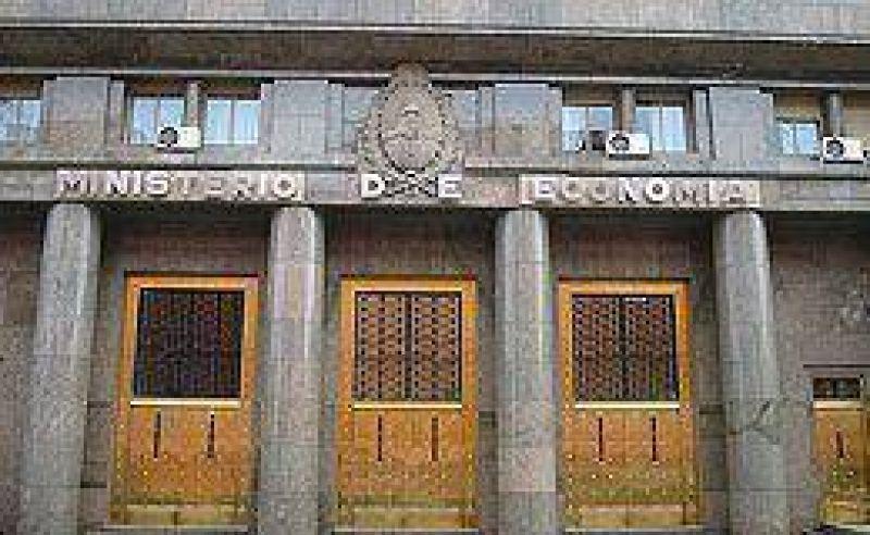Blanqueo de capitales: dejan sin efecto el encaje de 30% para el ingreso de divisas