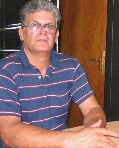 Sitech Sudeste defiende a la docente Palavecino
