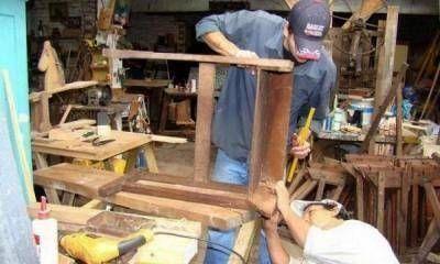 Preocupa incumplimiento de empresarios madereros
