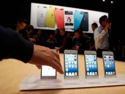 Cuánto saldrá el iPhone 5 desbloqueado, listo para traer a la Argentina