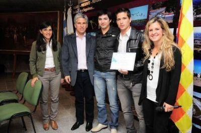 Se aprobarán más proyectos de Jóvenes Sanluiseños