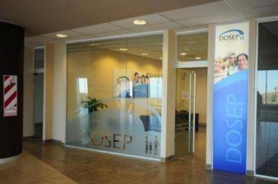 DOSEP pone en marcha el proyecto de la Orden Web