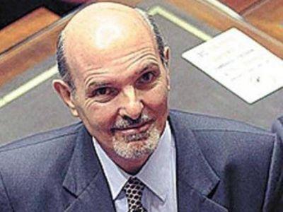 """""""Ledesma no aportó logística"""" a represores"""