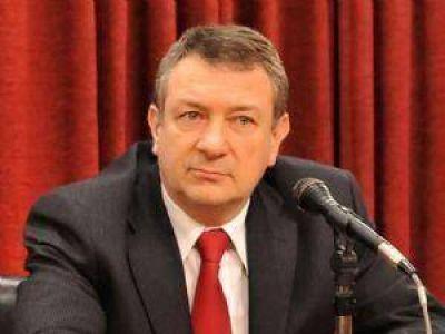 Catamarca recibirá fondos del Ministerio de Agricultura