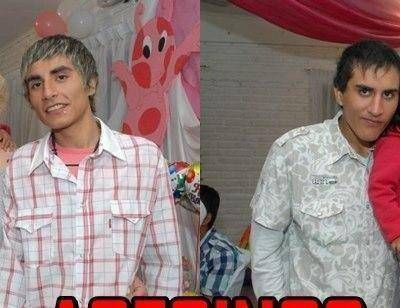 Los asesinos de Centeno ser�an juzgados por la Justicia Federal