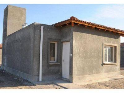 Avanza el IPV en un convenio con el Hipotecario para refinanciar a deudores con créditos de vivienda