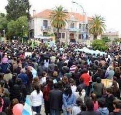 PIL Municipales. El Ejecutivo Provincial abonará sus aportes jubilatorios