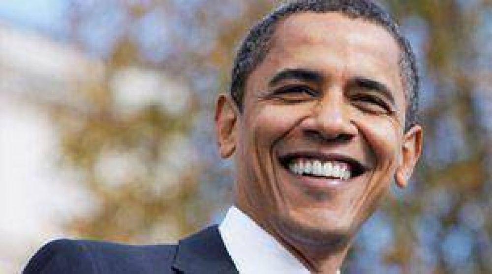 El presidente de los Estados Unidos extiende sanciones a Irán