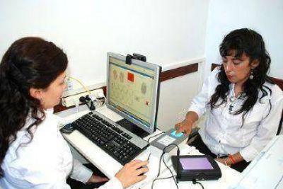 En San Luis Digital se inaugurarán nuevos servicios del Portal Puntano