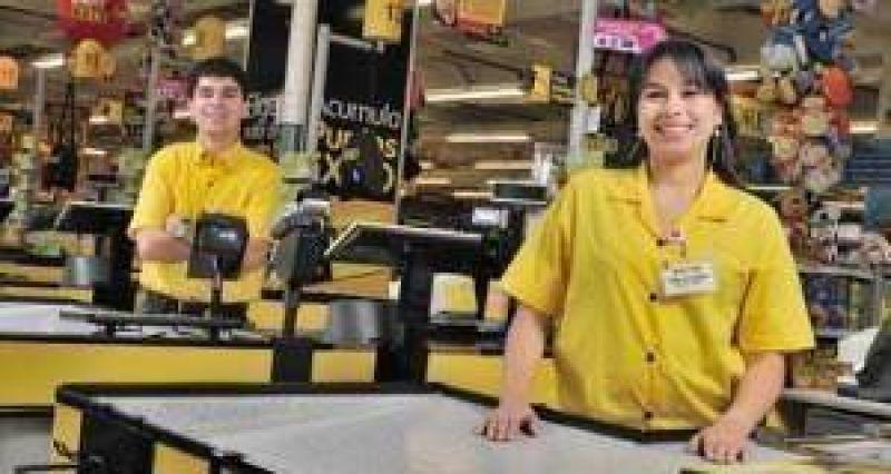 Solicitan que los empleados de comercio no trabajen en su día